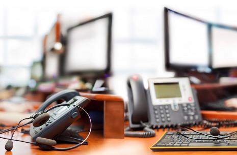 IP-телефония для школы иностранных языков  «Брава Лингва» в г. Брянск